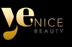 Yenice Beauty